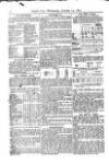 Lloyd's List Wednesday 14 January 1874 Page 4