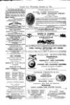 Lloyd's List Wednesday 14 January 1874 Page 6