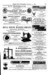 Lloyd's List Wednesday 14 January 1874 Page 7