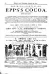 Lloyd's List Wednesday 14 January 1874 Page 8