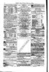 Lloyd's List Friday 19 June 1874 Page 2
