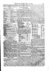 Lloyd's List Friday 19 June 1874 Page 3