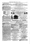 Lloyd's List Friday 19 June 1874 Page 5