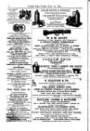 Lloyd's List Friday 19 June 1874 Page 6