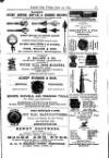Lloyd's List Friday 19 June 1874 Page 7