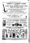 Lloyd's List Friday 19 June 1874 Page 8