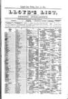 Lloyd's List Friday 19 June 1874 Page 9