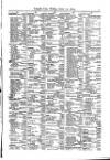 Lloyd's List Friday 19 June 1874 Page 11