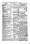Lloyd's List Friday 19 June 1874 Page 13