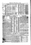 Lloyd's List Friday 19 June 1874 Page 16