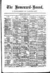 Lloyd's List Friday 19 June 1874 Page 17