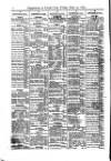 Lloyd's List Friday 19 June 1874 Page 18