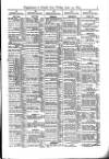 Lloyd's List Friday 19 June 1874 Page 19