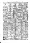 Lloyd's List Friday 19 June 1874 Page 20