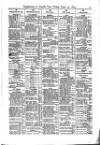 Lloyd's List Friday 19 June 1874 Page 21