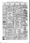 Lloyd's List Friday 19 June 1874 Page 22