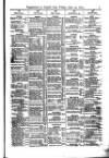 Lloyd's List Friday 19 June 1874 Page 23