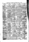 Lloyd's List Friday 19 June 1874 Page 24