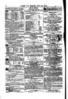 Lloyd's List Saturday 20 June 1874 Page 2