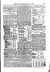 Lloyd's List Saturday 20 June 1874 Page 3