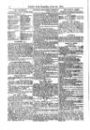 Lloyd's List Saturday 20 June 1874 Page 4