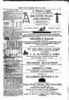 Lloyd's List Saturday 20 June 1874 Page 5