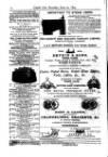 Lloyd's List Saturday 20 June 1874 Page 6