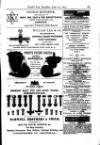 Lloyd's List Saturday 20 June 1874 Page 7