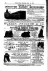 Lloyd's List Saturday 20 June 1874 Page 8