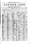 Lloyd's List Saturday 20 June 1874 Page 9