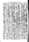 Lloyd's List Saturday 20 June 1874 Page 10