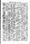 Lloyd's List Saturday 20 June 1874 Page 11