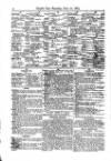 Lloyd's List Saturday 20 June 1874 Page 12