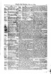 Lloyd's List Saturday 20 June 1874 Page 13