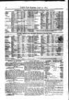 Lloyd's List Saturday 20 June 1874 Page 16