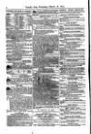Lloyd's List Thursday 18 March 1875 Page 2