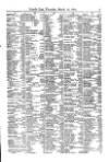 Lloyd's List Thursday 18 March 1875 Page 7