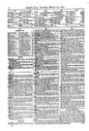Lloyd's List Thursday 18 March 1875 Page 8