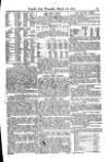 Lloyd's List Thursday 18 March 1875 Page 13