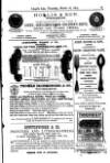 Lloyd's List Thursday 18 March 1875 Page 15
