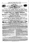 Lloyd's List Thursday 18 March 1875 Page 16