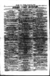 Lloyd's List Friday 06 August 1875 Page 2
