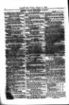Lloyd's List Friday 06 August 1875 Page 4