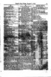 Lloyd's List Friday 06 August 1875 Page 9