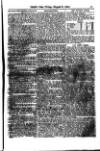 Lloyd's List Friday 06 August 1875 Page 11