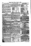 Lloyd's List Friday 06 August 1875 Page 12