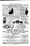 Lloyd's List Friday 06 August 1875 Page 16