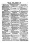 Lloyd's List Tuesday 14 September 1875 Page 3