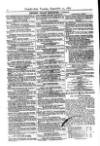 Lloyd's List Tuesday 14 September 1875 Page 4