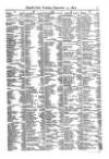 Lloyd's List Tuesday 14 September 1875 Page 7